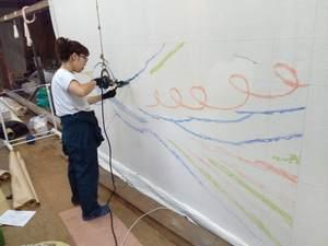 山形ビエンナーレ2018.jpg